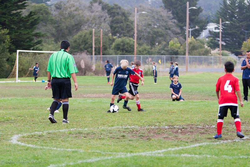 SJEQ Gold Team 2016 vs Santa Cruz-9210.jpg