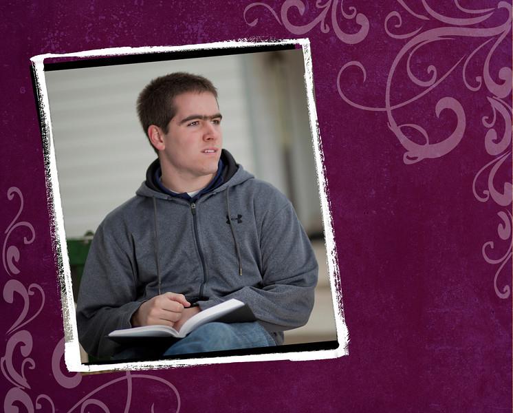 Tim senior-vol-1-Page010.jpg