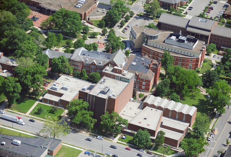 campus5520.jpg