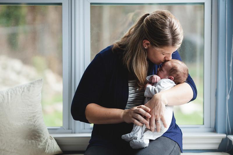 Baby Ben-9973.jpg