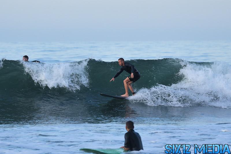 Surf Santa Monica-03.jpg