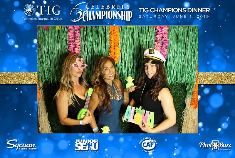 Celebrity Golf Sat Night32.jpg