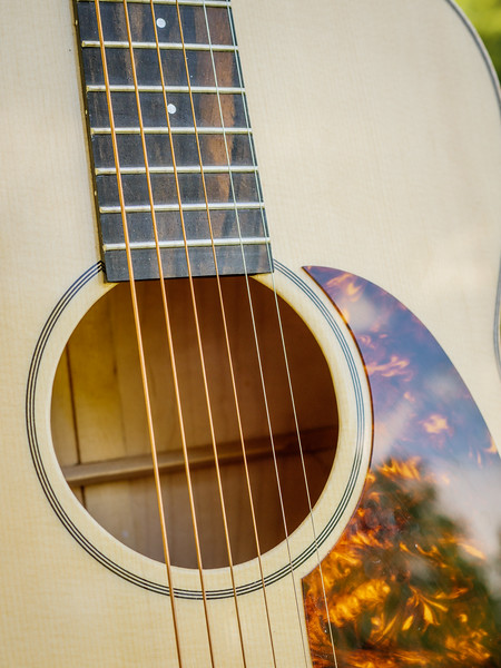 070217_8052_Ian - Acoustic 001.jpg