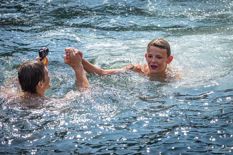 2019-08-03 Døds Challenge Oslo-79.jpg