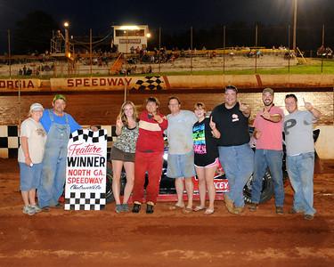 8/4/2012 Winners