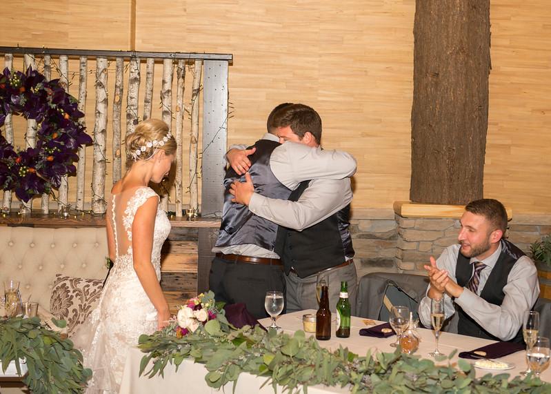 Gallagher-Wedding-2017-1470.jpg