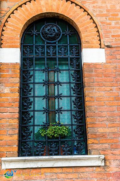 Venice_2013-02205.jpg