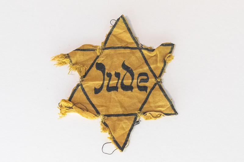 Jewish Section-9717.jpg