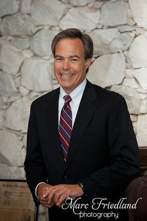 RJC-Texas Speaker Joe Straus