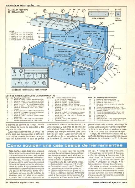 construya_su_caja_de_herramientas_enero_1985-03g.jpg