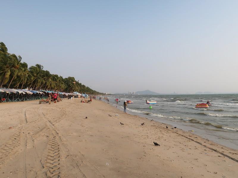 IMG_9297-beach.jpg