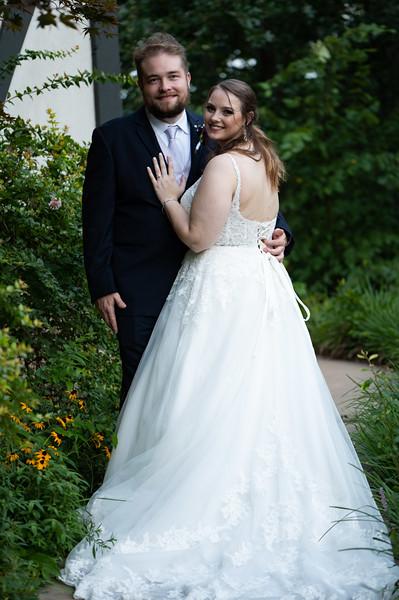 wed (413 of 454).jpg