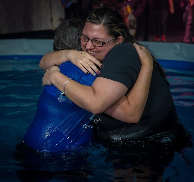 2020 Feb Baptisim (Ryan)-9013.JPG