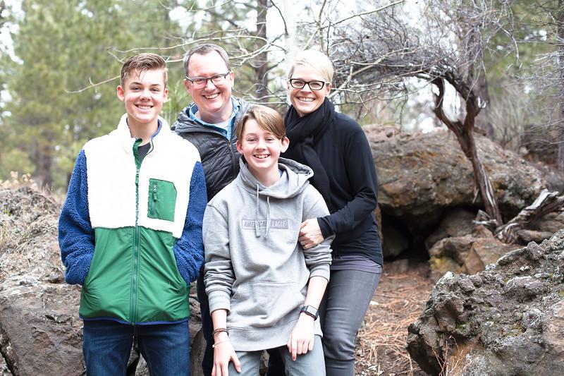 Family (14 of 28).jpg