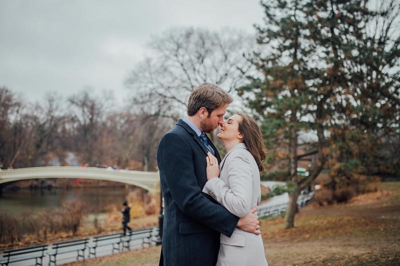 Tara & Pius - Central Park Wedding (127).jpg