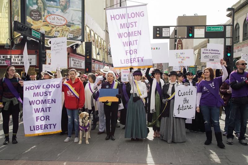 Reno Womens March 2020-68.jpg