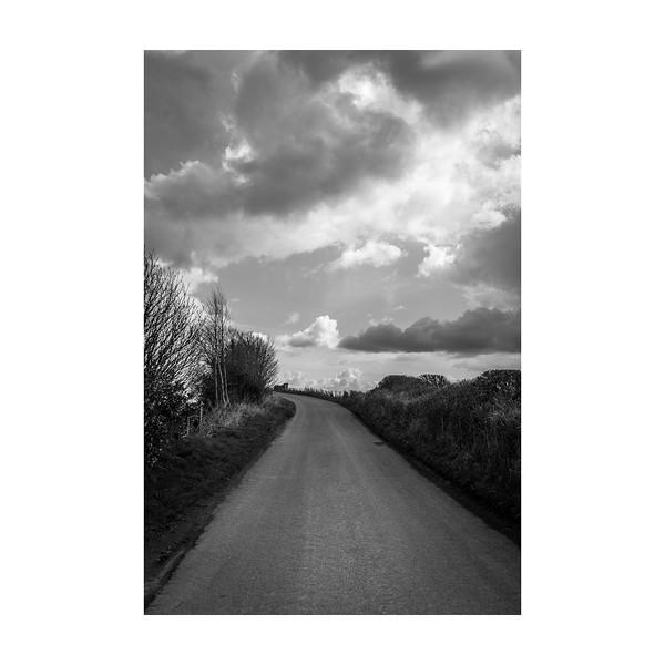 91_Road_10x10.jpg