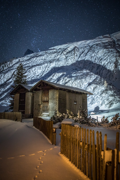 Skitour-Chummerhuereli-Jan-2019-1962.jpg