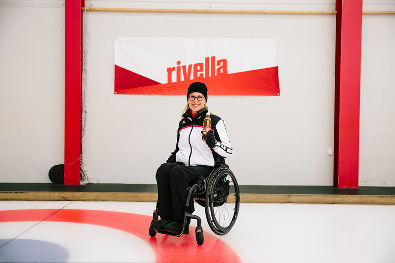 Paralympic_Pressekonferenz_Curlinghalle_rivella-26.jpg