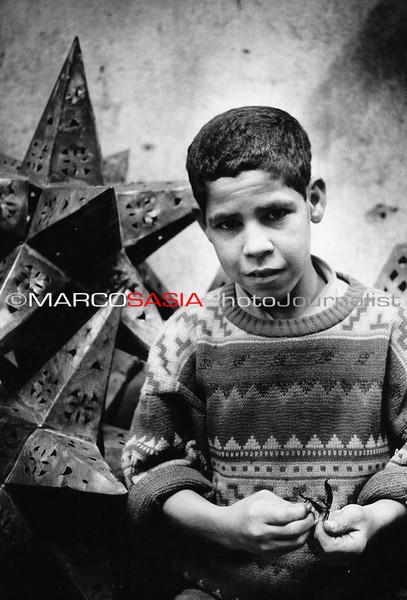 marocco26.jpg