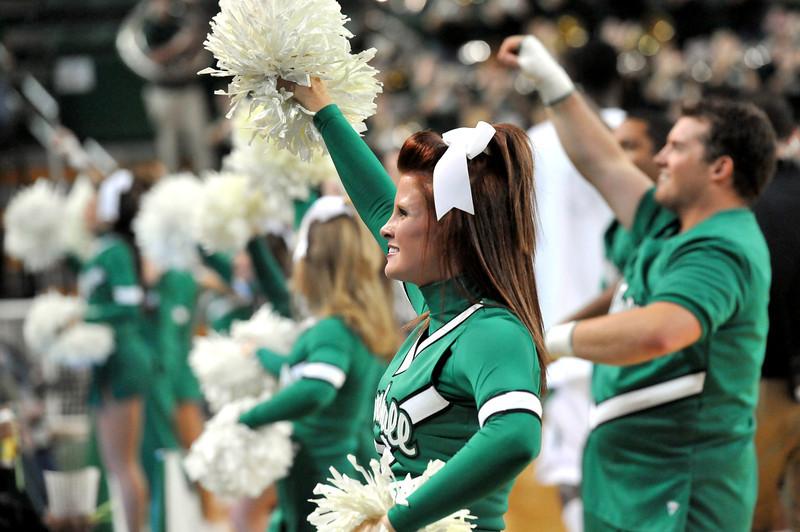 cheerleaders0061.jpg
