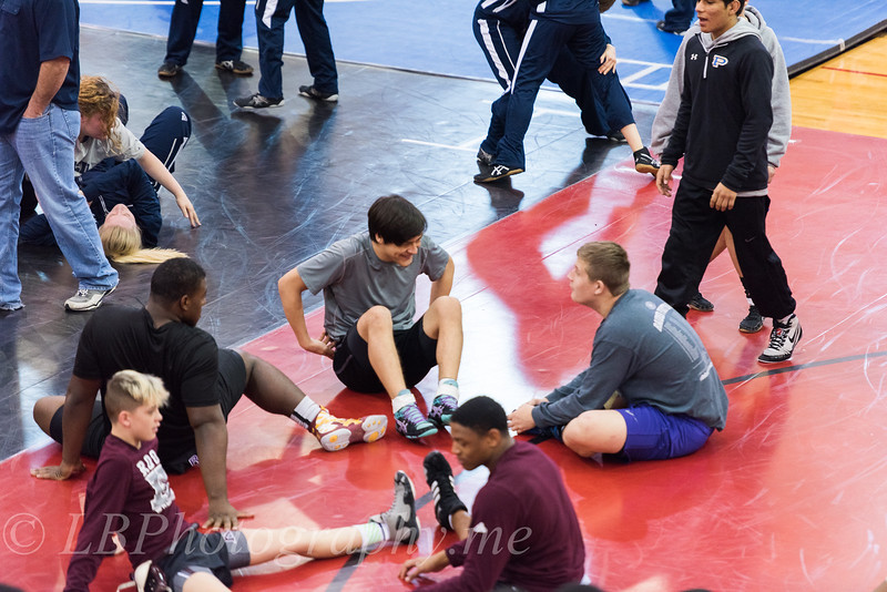CRHS Wrestling District CC LBPhontography All Rights Reserved-1.jpg