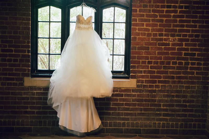 Chase+Rebecca's Wedding