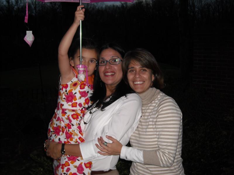Navidad 2008-89.jpg