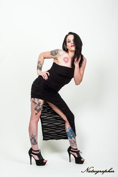 Layla Aryn-025.jpg