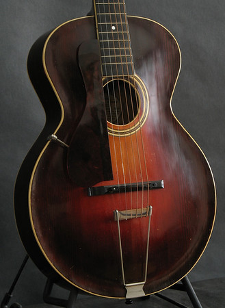 Gibson L3 (1927)