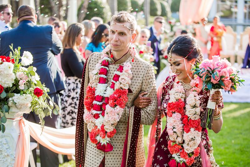 Wedding-2330.jpg