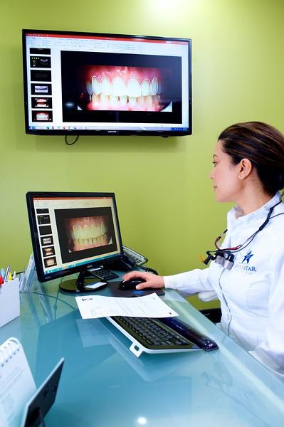 Seven Star Dental Marketing 6.jpg