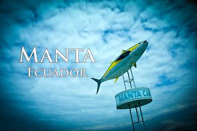 2015-01-13 - Manta