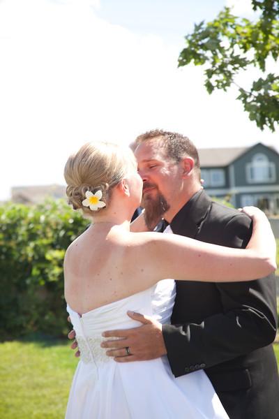 20110723_wagnerwedding_0073.jpg