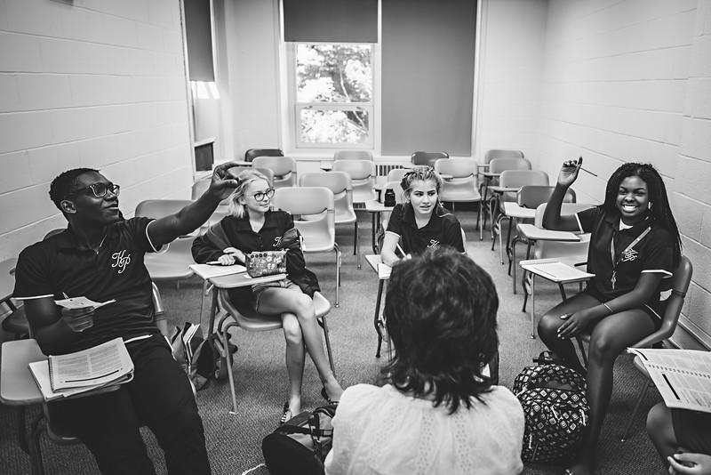 Kent18-Classroom-026.JPG