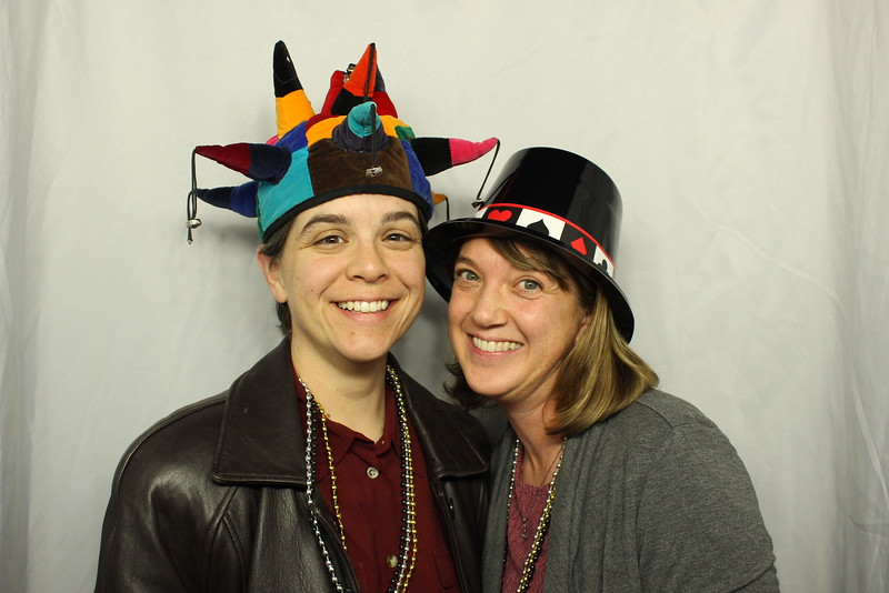 CarisParty2014_Images308.JPG