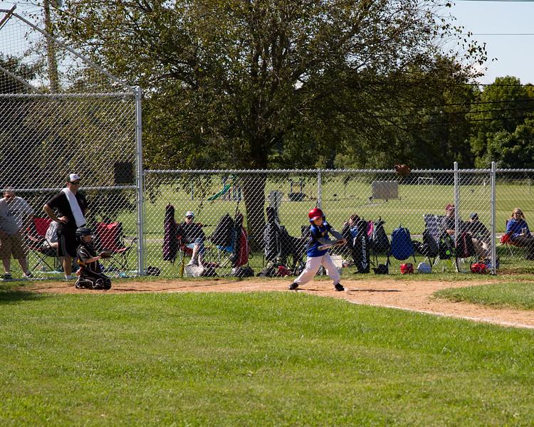 baseball in Adamstown-30.jpg