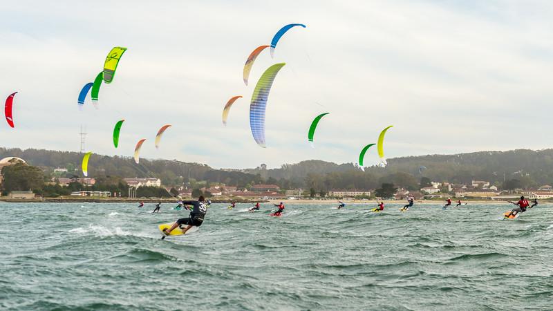 KiteboardRacingMay192016-406.jpg