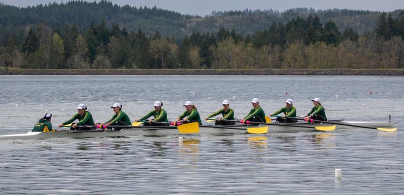 Rowing-275.jpg