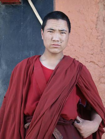 tibet-kailash-006.jpg