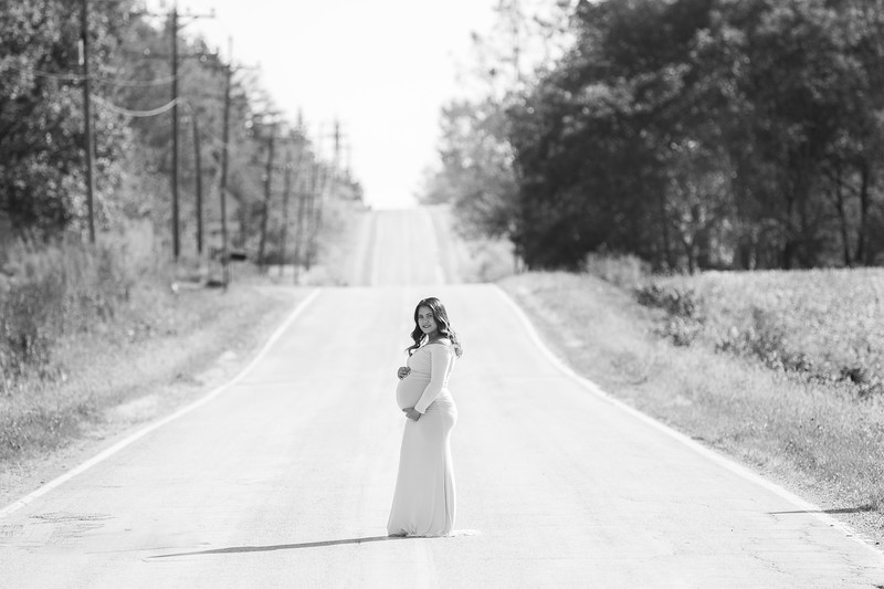Sean Kennedy Photography-10.jpg