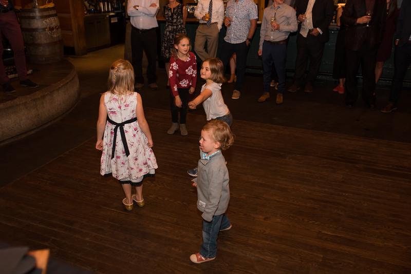 www.lauramcormondphotography.com // Wedding Photography // Victoria BC