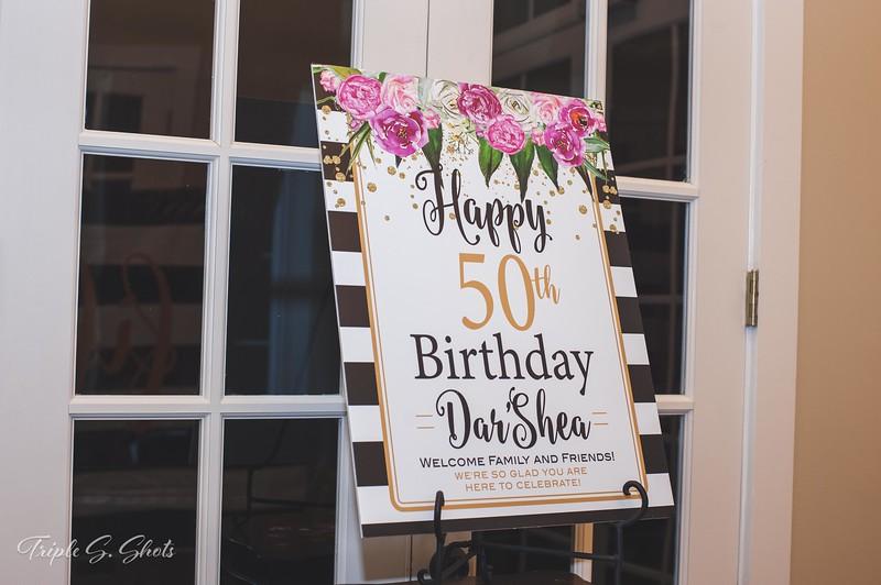 Darshea Birthday-34.JPG