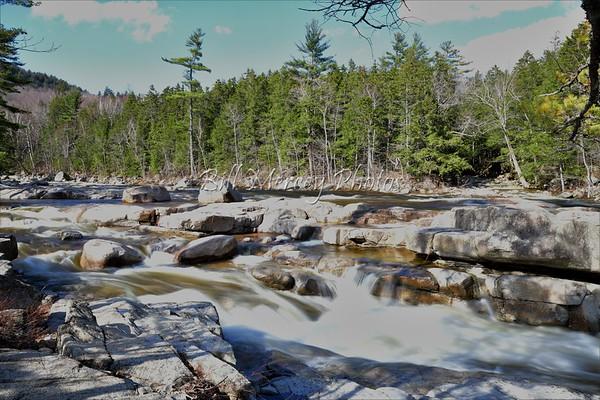 streams,rivers,falls