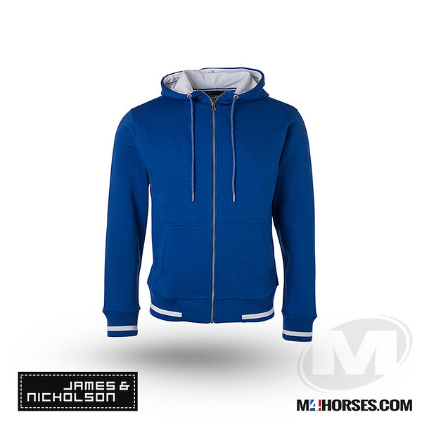 M4PRODUCTS-jn776-mens-club-sweat-jacket-weiss-herren.43212_master.jpg