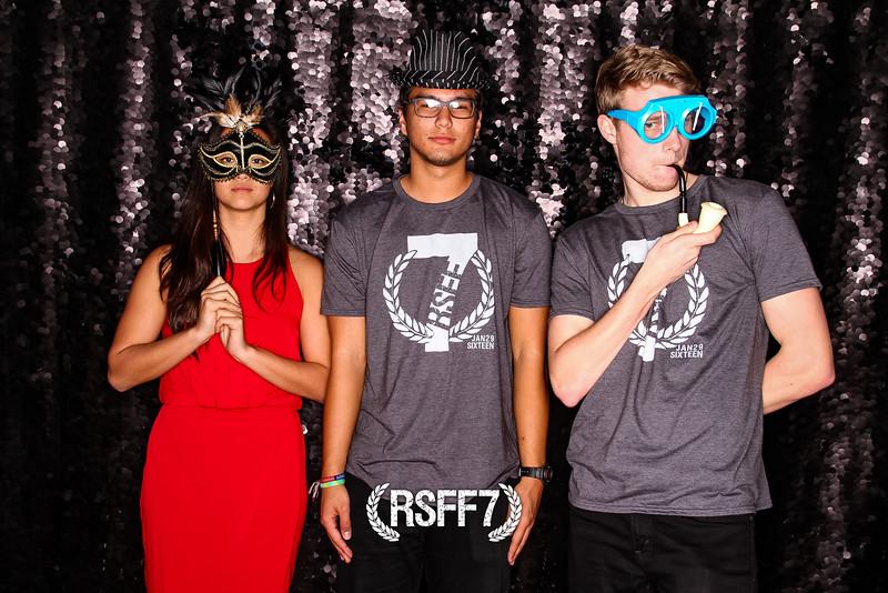 RSFF7 - 249.jpg