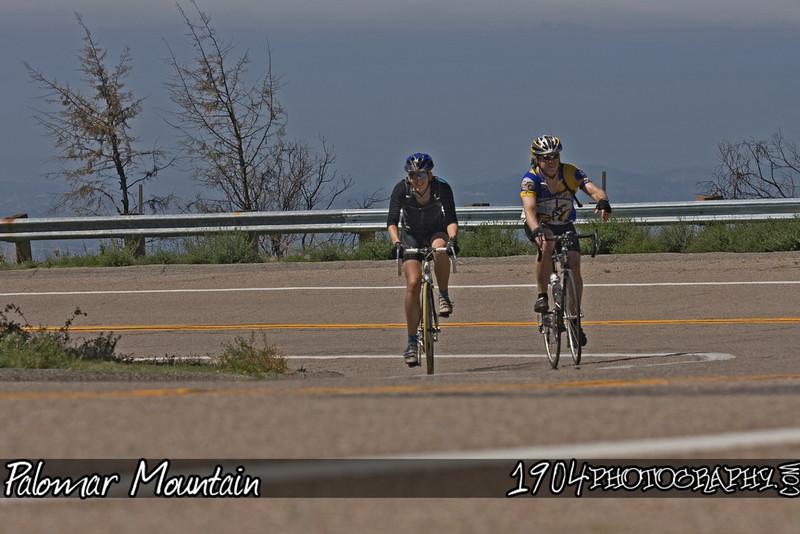 20090321 Palomar 383.jpg