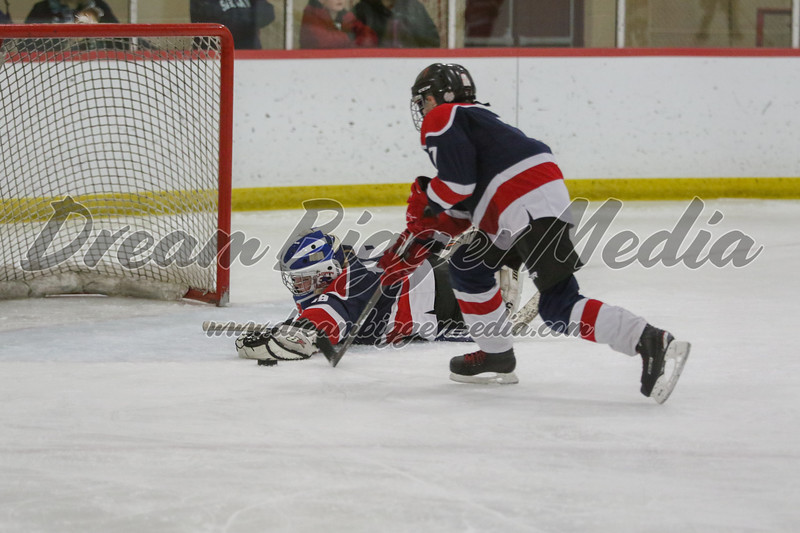 Gladwin Squirts Districts 020820 4835.jpg