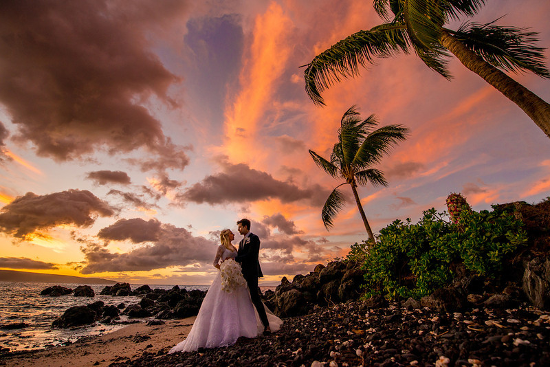maui-wedding-photographer-gordon-nash-72.jpg