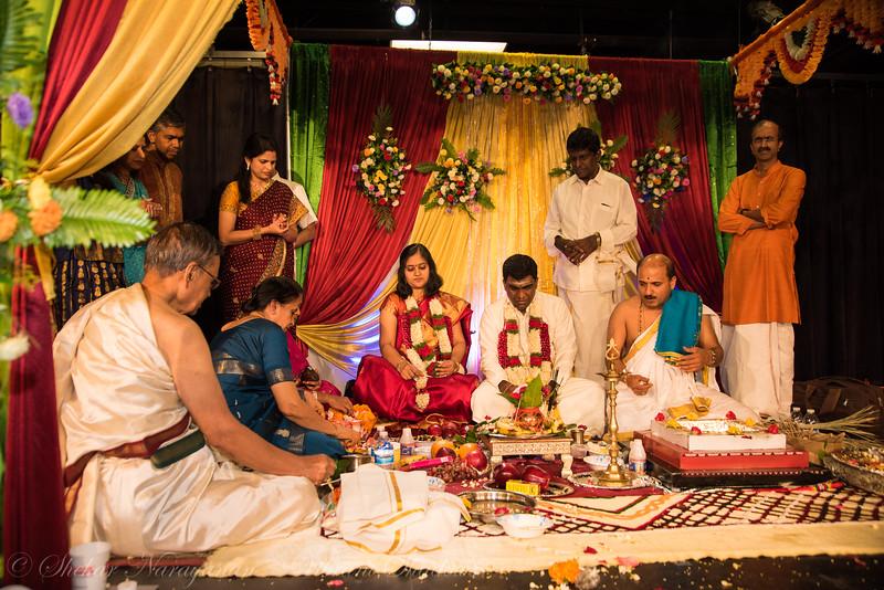 Sriram-Manasa-283.jpg